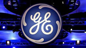 GE'nin bölgedeki ilk akıllı fabrika yatırımı Türkiye'ye