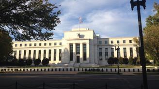 Fed yetkilisinden 'Büyüme' değerlendirmesi