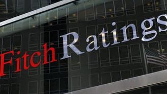 Fitch, 5 ülkenin notunu korudu