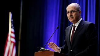 'FETÖ, PKK ve DAEŞ gibi terör örgütlerinden farksız'