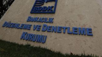 BDDK'da 2. FETÖ soruşturması