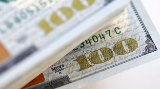 Çin, Kazakistan'a 2 milyar dolarlık yatırım yapacak