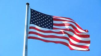 ABD Büyükelçiliği terör saldırılarını kınadı