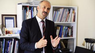 Türkiye'de yaşam beklentisi 10 yıl arttı