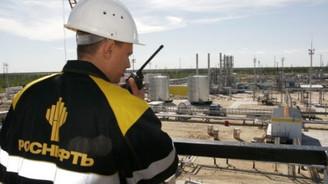 'Liderler petrol ticaretini artırmayı destekliyor'