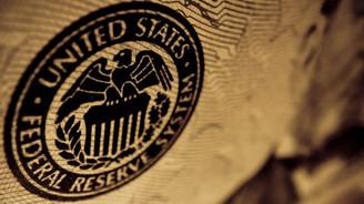'Fed'in faiz artışında eylülü de pas geçeceği netleşti'