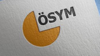 ÖSYS ek yerleştirme sonuçları açıklandı