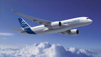 Airbus, Vietnam'a yolcu uçağı satacak
