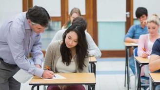 MEB 5 bin sözleşmeli öğretmen alacak