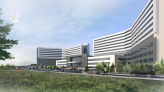1 milyar euroluk Güney Koreli fonun ilk yatırım adresi Gaziantep