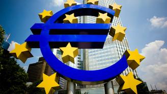 ECB'nin yıl sonunda alacak tahvili kalmayacak!