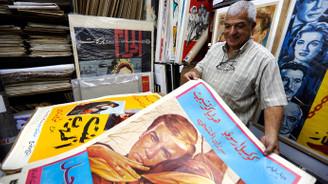 Türk sinemasının geçmişi Lübnan'da
