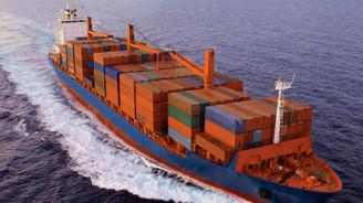 Rusya'nın ithalatı yüzde 3,5 düştü