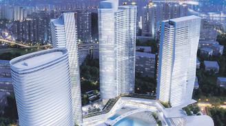 Garanti Koza Sofia Square'i inşa edecek