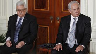 İsrail ve Filistin liderleri Moskova'da buluşacak