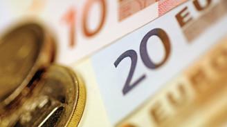 Yunan bankaları için acil likidite desteği düşürüldü