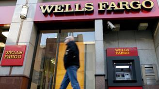 Wells Fargo'ya 'gizli hesap açma' cezası