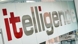 Itelligence AG, Türkiye ofisinin tamamını satın aldı