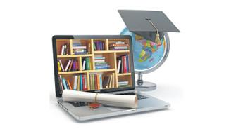 'Eğitimdeki gürültü dijitalleşme ile biter'