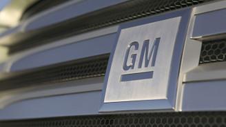 ABD'li otomotiv devi 4,3 milyon aracını geri çağırdı