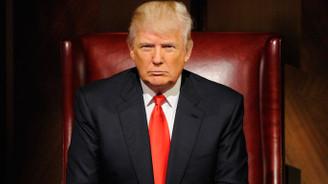 Kemal Derviş yazdı: Trump yönetimi kısa vadeli adımlar atacak