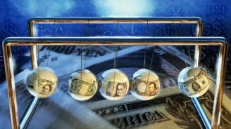 Ekonomi yönetimi dolar ve MB hamlesi için ne dedi?