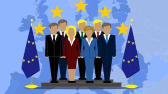 'Euro Bölgesi zayıflar ve güçlüler olarak ikiye ayrılsın'