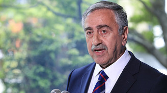 Kıbrıs için kritik toplantı