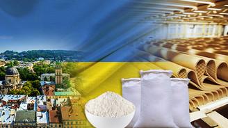 Ukraynalı karton üreticisi nişastası satın alacak