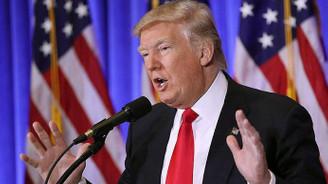 Trump'ın kutlamalarına katılacak ünlü bulunamıyor