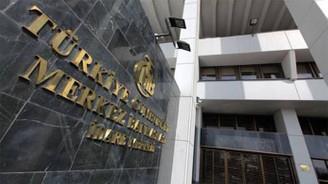 Merkez Bankası borçlanma limitini düşürdü