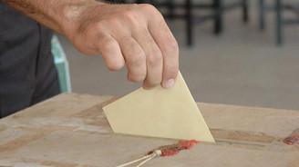 Referandum için planlanan tarihler belli oldu
