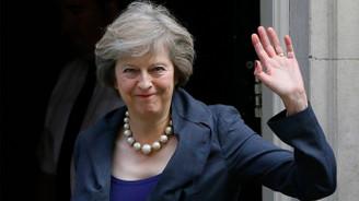 İngiltere Başbakanı 12 önceliği açıklayacak