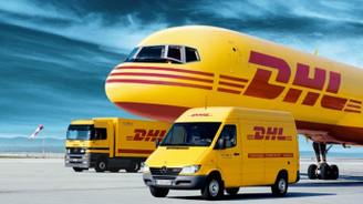 DHL Express'ten Türkiye'deki girişimcilere destek
