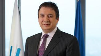 Şişecam'dan 400 milyon TL'lik 'stratejik' yatırım