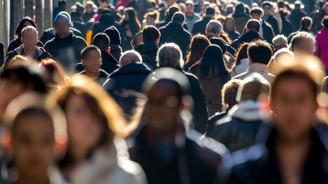 TÜİK, Aile Yapısı Araştırmasını  sonuçlarını açıkladı