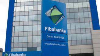 Fibabanka'da görev değişimi