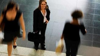 AFD, sürdürülebilir kalkınma finansmanına kadın-erkek eşitliğini de ekledi