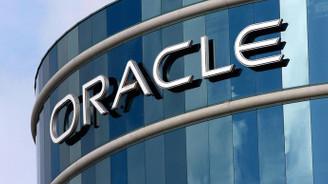 Oracle'dan Türkiye'ye 3 veri merkezi