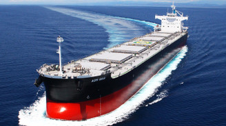 Gemi arzındaki düşüş navlunu yüzde 30 artıracak