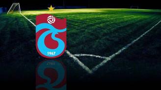 Trabzonspor Pereira'yı borsaya bildirdi