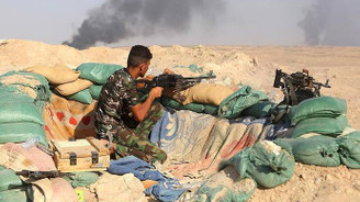 'Haşdi Şabi Suriye'ye gidebilir'