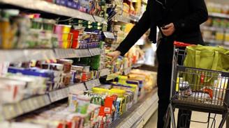 TÜİK, 'enflasyon sepeti'ni anlatacak