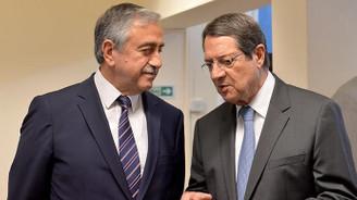 Müzakerelere Lefkoşa'da devam edilecek