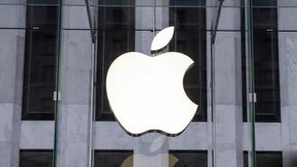 Apple'dan 1 milyar dolarlık dava
