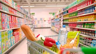 Ocakta tüketici güven endeksi 66,9 oldu
