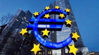 Avrupa'da kamu borcunun GSYH'ye oranı düştü