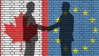 AP, CETA'ya onay verdi