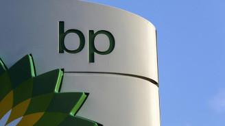 BP, Magnus'un yüzde 25'ini sattı