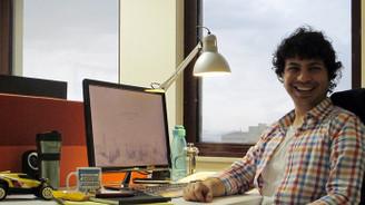 Kimola, veri analiziyle şirket stratejilerini belirliyor